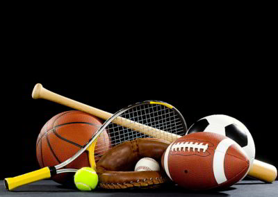 Proposition 65 Compliance for Sports Equipment