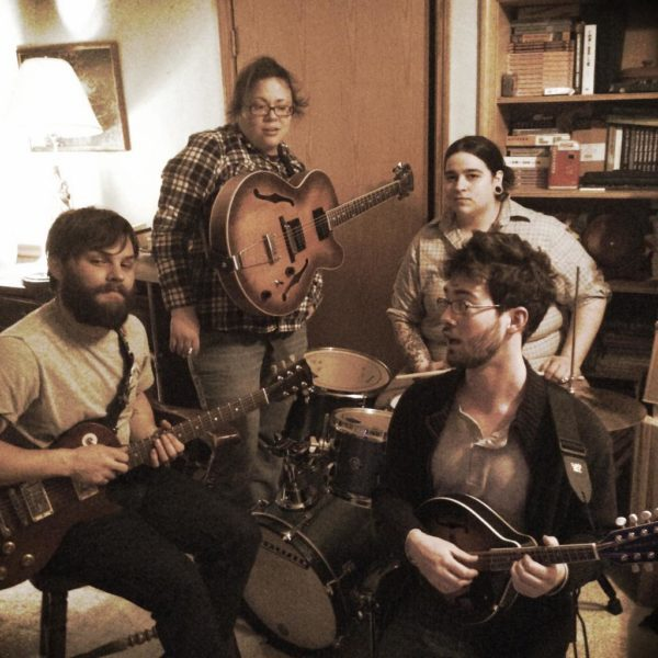 Katie-Kelly-And-The-Charming-Beards-Band-Photo