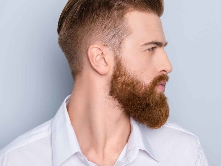 Styling Clay VS Pomade: What's best for your hairstyle?